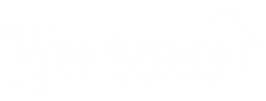 Way Future Support Services